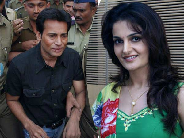 Year Old Seeks Court S Permission To Marry Gangster Abu Salem Is It True