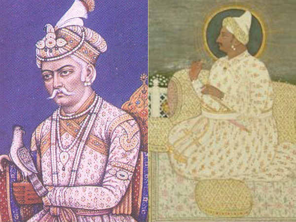 Why Todarmal Did Not Get His Due From Historians
