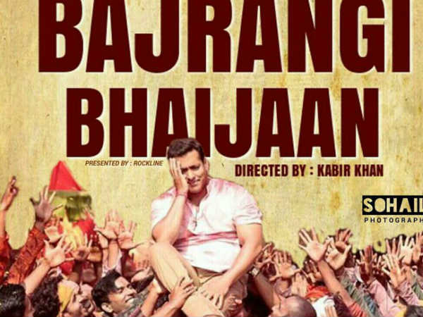 Most Awaited Bollywood Movies