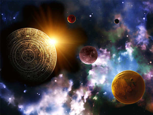 How Calculate Age With The Help Astrology