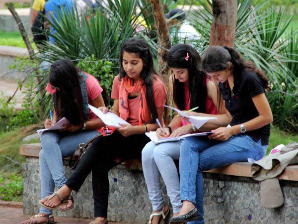 Ugc Releases List Of Fake Universities