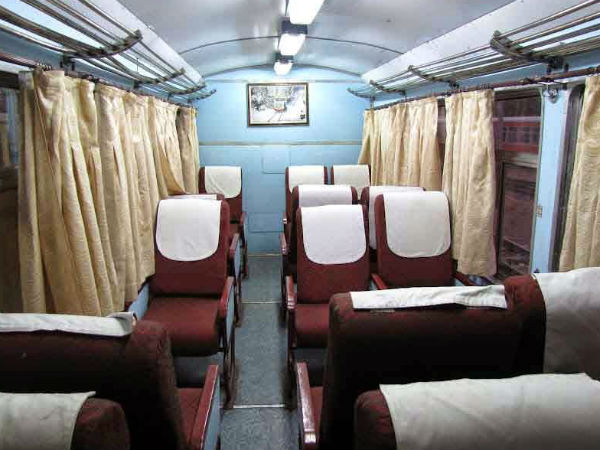 Must Read About These 10 Brand New Facility Indian Railway