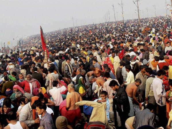 About Nasik Kumbh Mela 2015 Gujarati