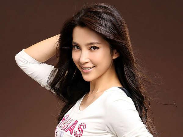 Best Kept Chinese Beauty Secrets