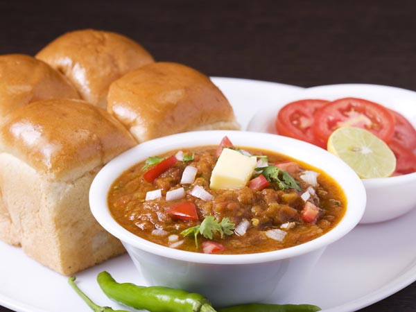 Unhealthy Indian Breakfasts Avoid