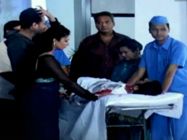 Yeh Hai Mohabbatein Latest Episode Yeh Hai Mohabbatein Story In Hindi Raman To Die