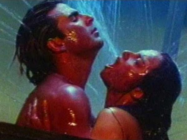 Most Vulgar Song Bollywood