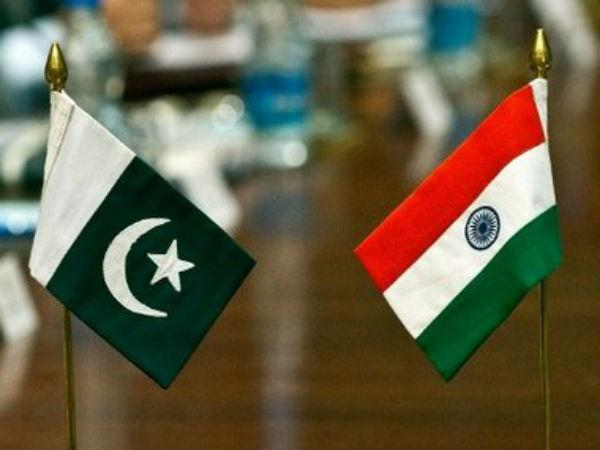 Nsa Meet Between India Pakistan Will Go On