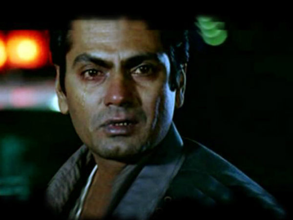 Films Which Nawazuddin Siddiqui Never Noticed