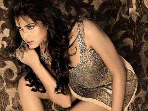 Rare Photos Tamil Actresses