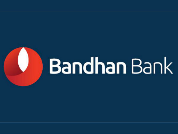 Bandhan Bank 10 Must Know Points