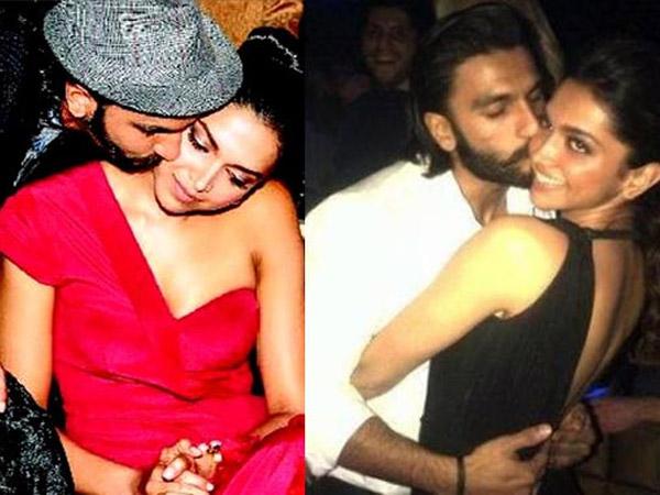 Bollywood S Awkward Pair Raksha Bandhan