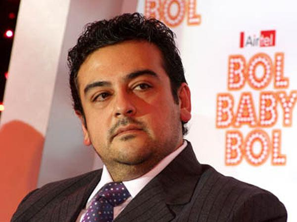 Pakistan S War Veteran Son Adnan Sami Is Well Known Name In India