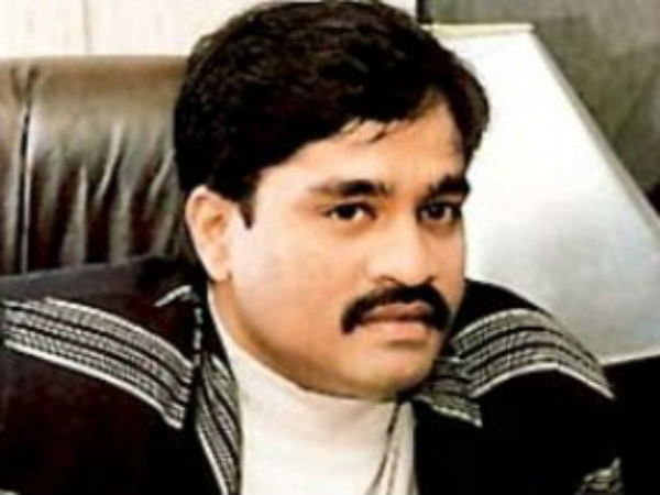 Dawood Ibrahim Wife First Time Confirms He Is In Pakistan Over Phone