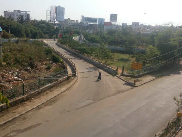 Pics Bharat Bandh All India Strike
