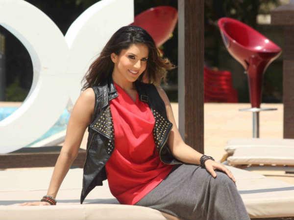 Sunny Leone S Condom Ad Will Trigger Rapes Says Politician