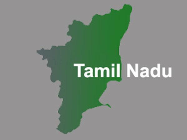 Injured As Chennai Mangalore Express Derails Cuddalore Tamil Nadu