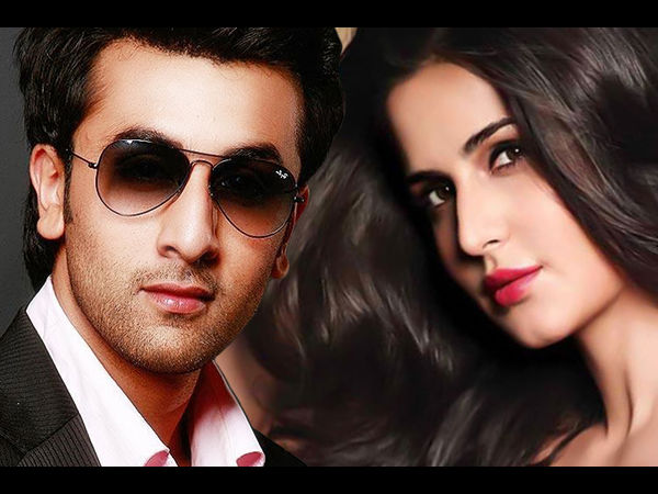 Katrina Kaif Ranbir Kapoor Starrer Jagga Jasoos Postponed