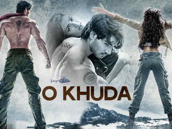 Reasons Salman Khan Hero Will Be Blockbuster
