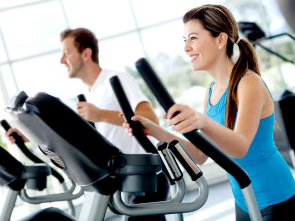 Weight Loss Tips You Shouldn T Believe
