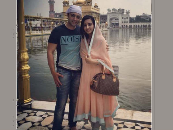 Is Salman Khan Brother In Law S Older Brother Wedding With Gautam Gambhir S Sister