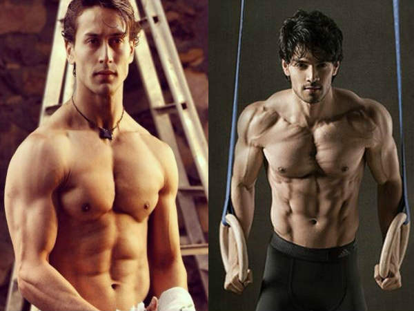 Tiger Shroff Vs Sooraj Pancholi Who Is Better
