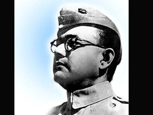 Netaji Bose Mystery 64 Files 12 744 Pages De Classified In Kolkata