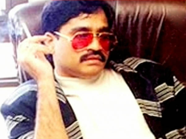 Names Of Dawood Ibrahim Underworld Don