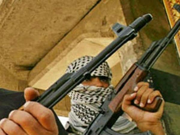 Lashkar E Taiba Planning Another 26 11 Attack