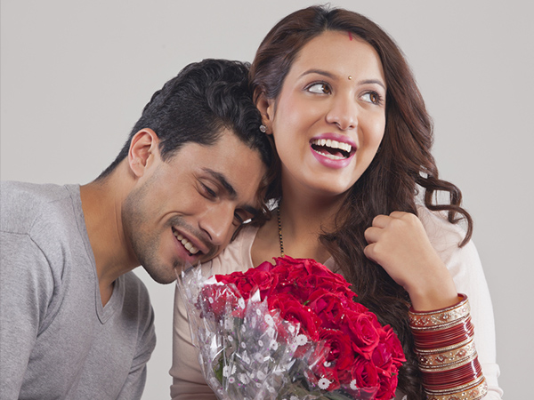 Things Indian Men Secretly Desire In Women