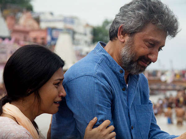 Talvar Movie Review In Hindi Konkona Sen Sharma Irrfan Khan Neeraj Kabi