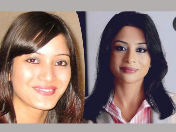 Sheena Bora Case Forensic Lab Rules Drug Overdose Indrani Mukherjea Hospital Differs