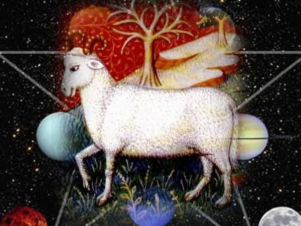 Navratri Special Mantras According To Zodiac Signs