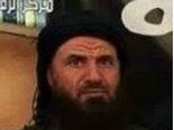Who Are The 9 Possible Successors Isis Chief Abu Bakr Al Bag