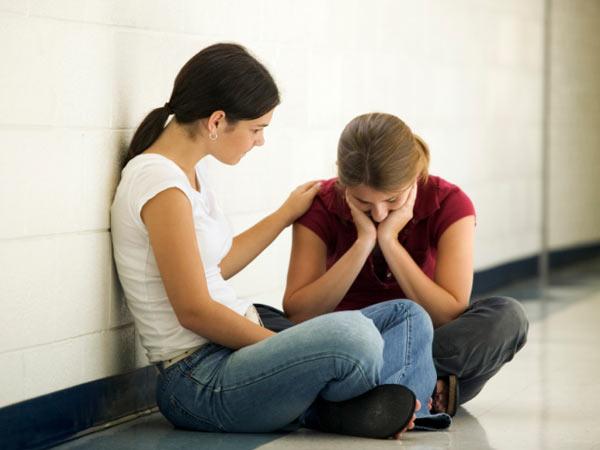 In Sweden Doctors Caught Performing Virginity Tests On Girl