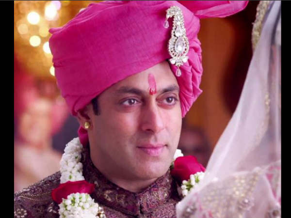 Salman Khan Engaged Marriage Date Fixed
