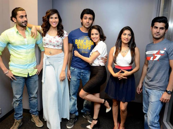 Pyaar Ka Punchnama 2 4 Days Box Office Collections Good