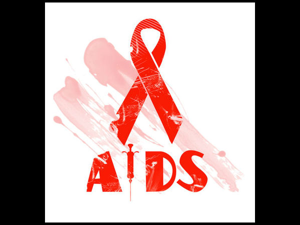 Hiv Positive Auto Driver Infects 300 Women In Hyderabad