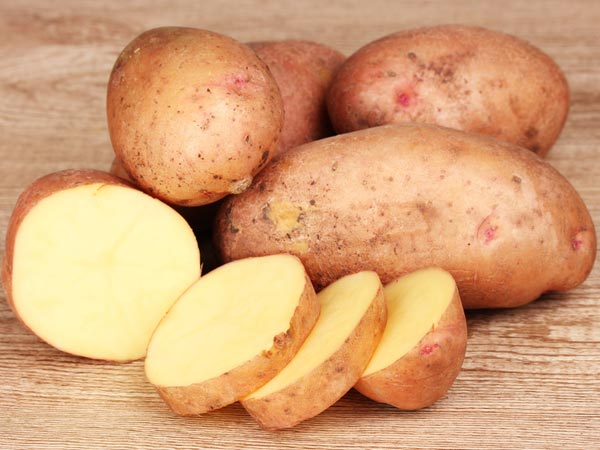 Things You Would Never Believe You Could Do With Potatoes
