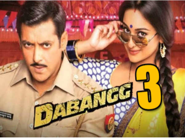 Shamita Shetty Says Salman Khan Doesn T Look