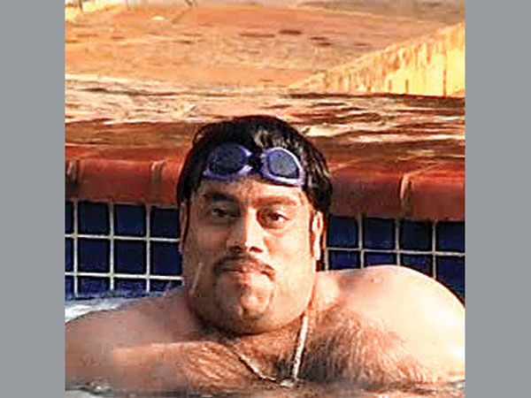 Underworld Gangster Chhota Rajan Arrested In A Resort In Bali Indonasia