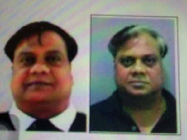 Who Is Chhota Rajan His Rise From Bootlegger Underworld Don