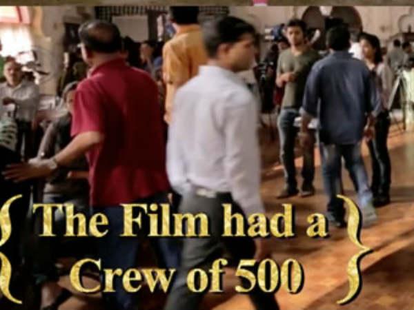 Prem Ratan Dhan Payo Unknown Facts Salman Khan Fees