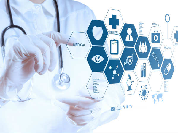 Facts About Indian Medical Services 027728 Pg