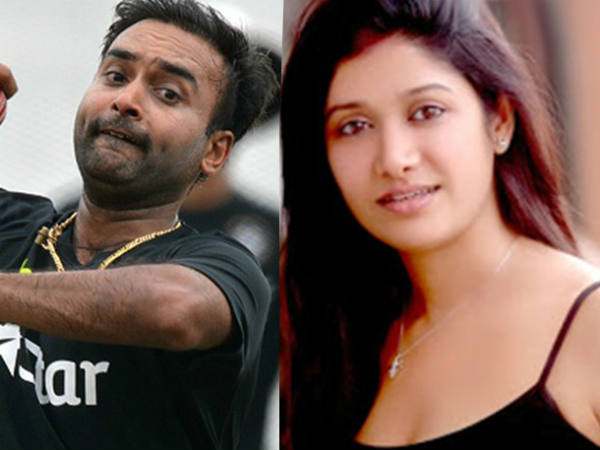 Meet Cricketer Amit Mishra S Alleged Assault Victim Vandana Jain