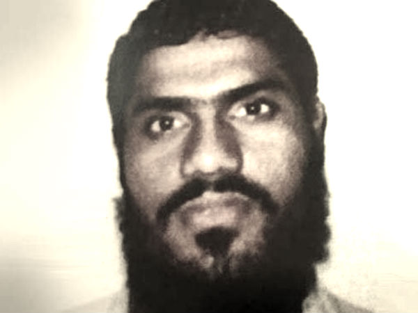 Udhampur Attack Mastermind Abu Qasim Killed Encounter