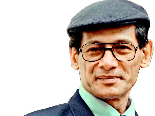 Things You Didn T Know About Charles Sobhraj