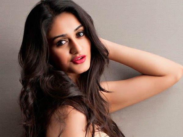 Femina Miss India World 2015 Aditi Arya Pics