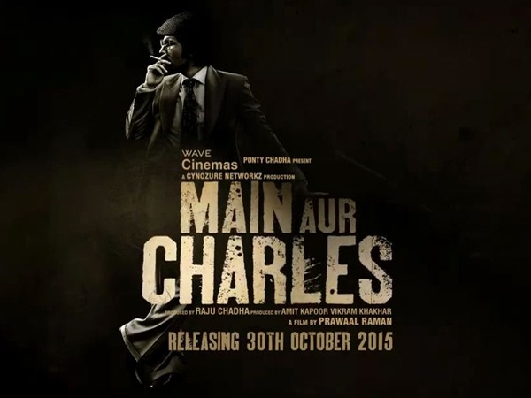 Main Aur Charles Movie Review Randeep Hooda Is Enticing This Gripping Tale