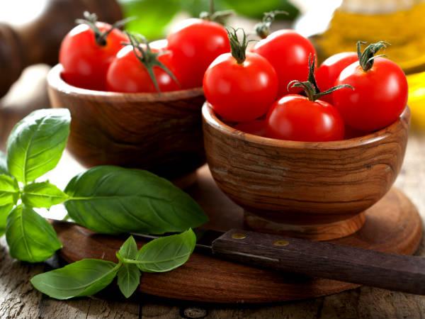 Super Foods Fighting Depression Gujarati